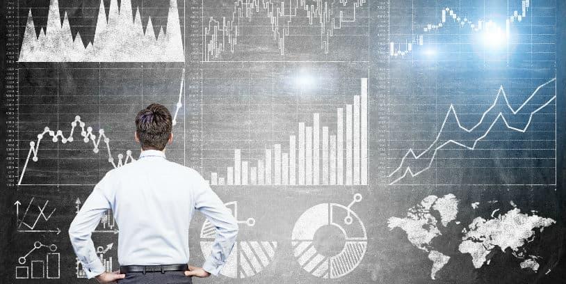 market research - investigación de mercado