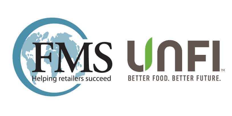 FMS Solutions UNFI
