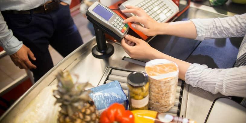 grocery prices - precios de los comestibles