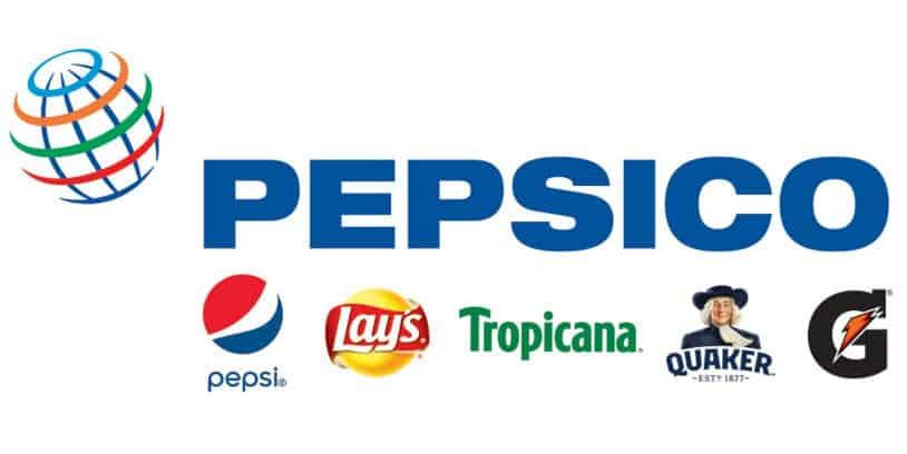 PepsiCo eCommerce - comercio electrónico
