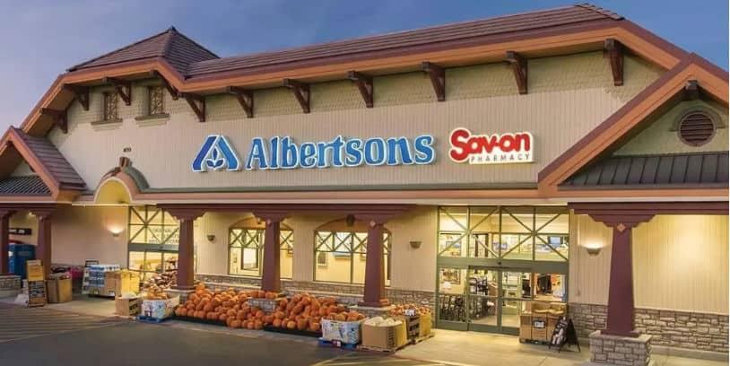 Albertsons IPO - Bolsa de Valores