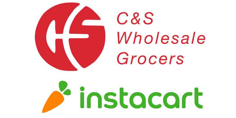 independent grocers eCommerce solutions - tiendas independientes