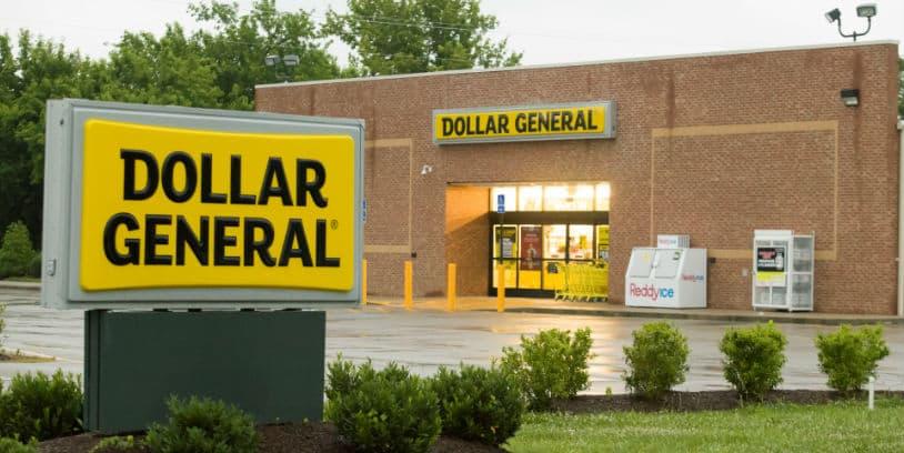 Dollar General diversity - diversidad
