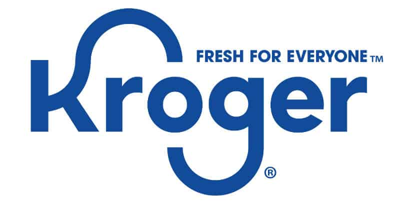 Kroger leadership
