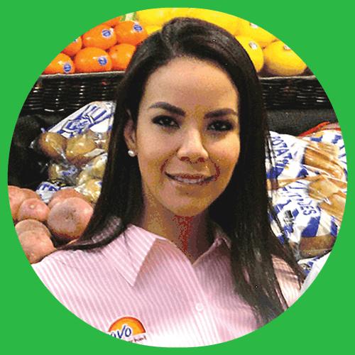Relinda Vásquez