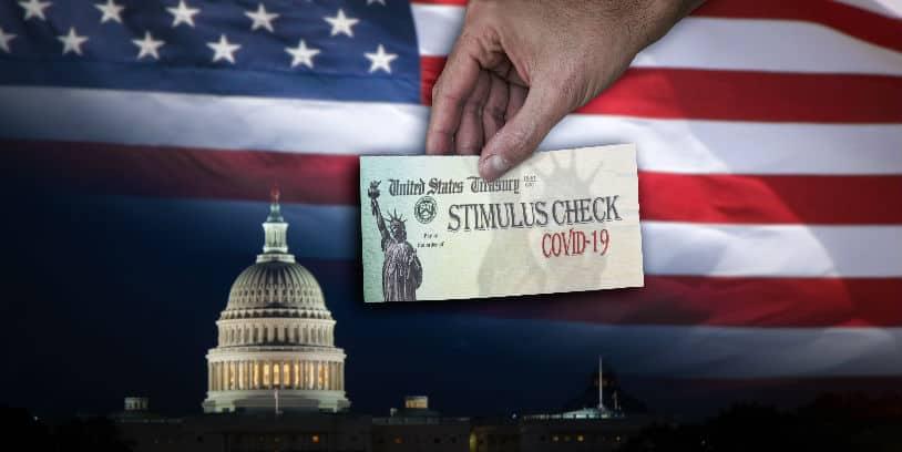 stimulus package - paquete de estímulo económico