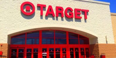 Target Hours & Best Store Hours To Shop (Covid-19 Update)