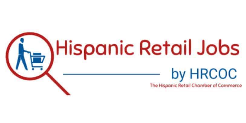 Hispanic Retail Job - retail hispano