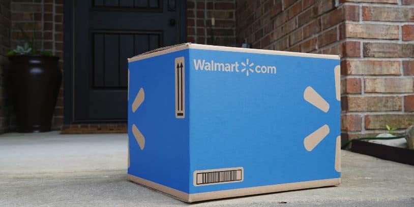 Walmart+ membership program - programa de membresía