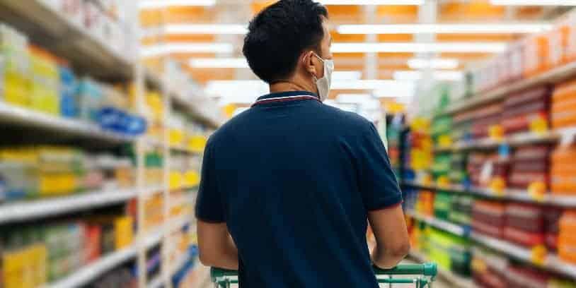 food industry - industria de alimentos