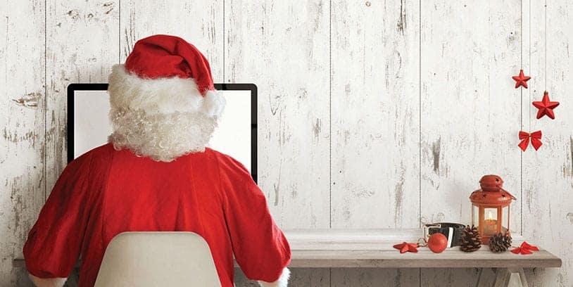 Christmas - Navidad