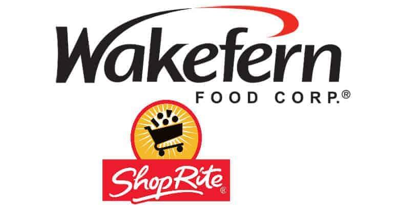 Wakefern - ShopRite