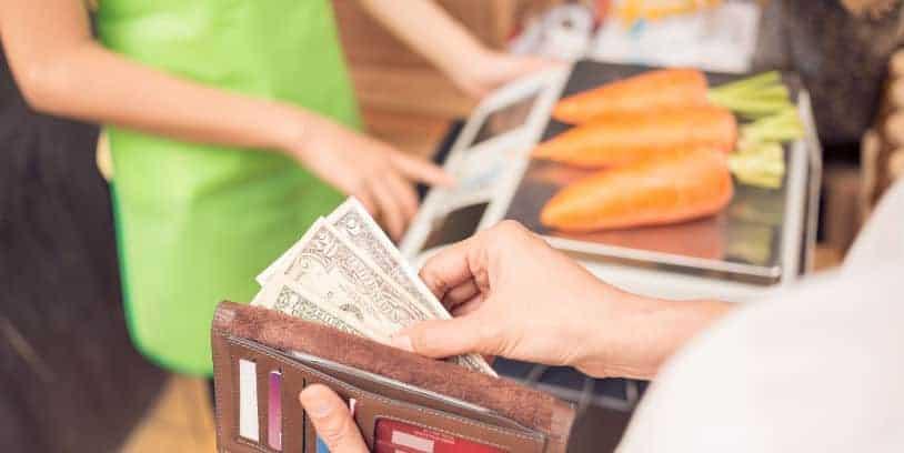 food prices dunnhmby - precios de los alimentos