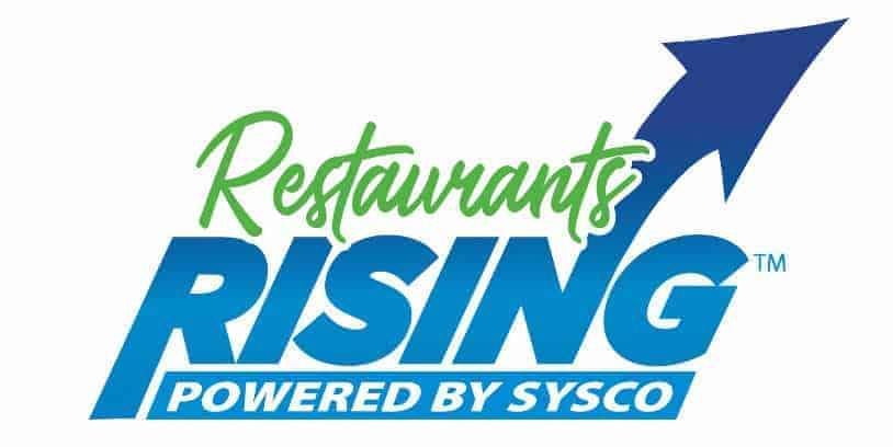 restaurants rising sysco - restaurantes