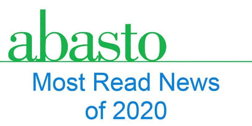 Most Read News in Abasto