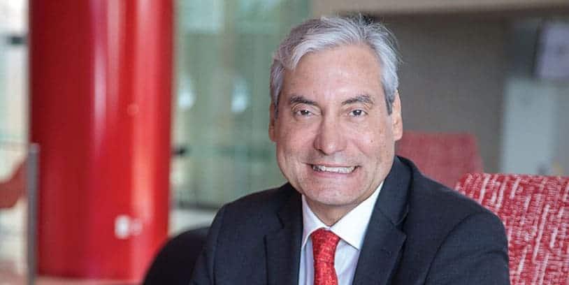 Coca-Cola - Alfredo Rivera