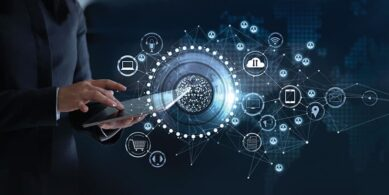 The Omnichannel Strategy, Key to Success in 2021
