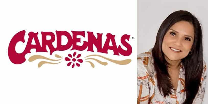 Leticia G. Espinoza Cardenas Markets