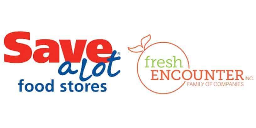 Save A Lot Fresh Encounter
