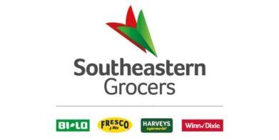 Southeastern Grocers anuncia el lanzamiento de su oferta pública inicial