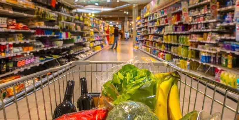 stores -tiendas