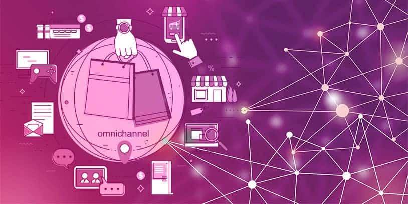 consumer trends - tendencias del consumidor