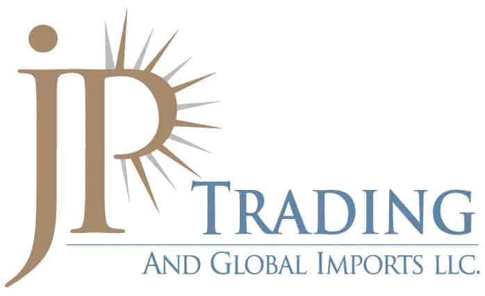 JP Trading
