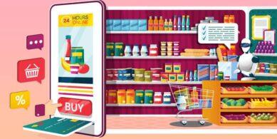 Para el éxito del marketing en 2021, transforme su relación con los consumidores