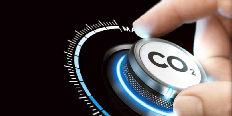 API climate - clima