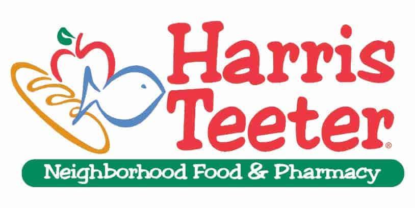 Harris Teeter minority suppliers - proveedores de las minorías