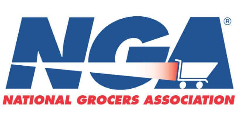 NGA -National Gorcers Association