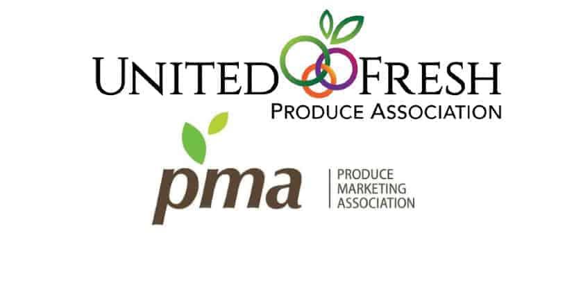 PMA - United Fresh