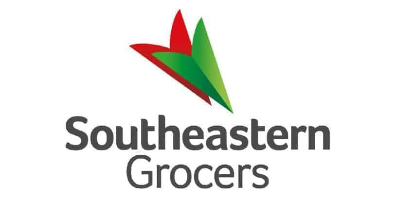 Southeastern Grocers SEG Diversity - diversidad