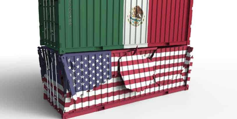 trade relations - relaciones comerciales