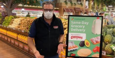 Cardenas Markets Grows In The Digital Age