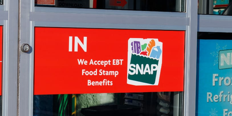 SNAP Online Purchasing Toolkit - SNAP en línea