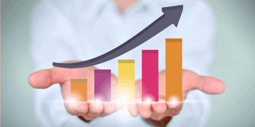 retail sales - ventas minoristas