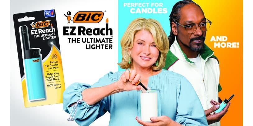 EZ reach lighter - encendedores