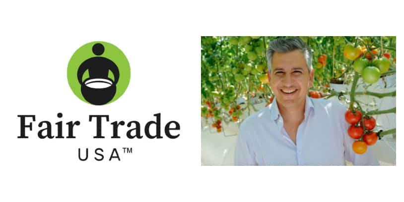 Ricardo Crisantes mexican farmer - agricultor mexicano