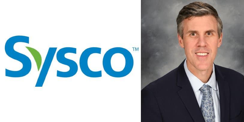 Sysco Recipe for Growth - receta de crecimiento