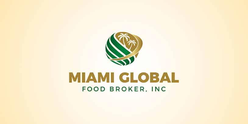 Miami Global Food Broker