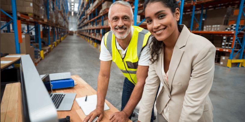 Albertsons diversity supplier - diversidad proveedores