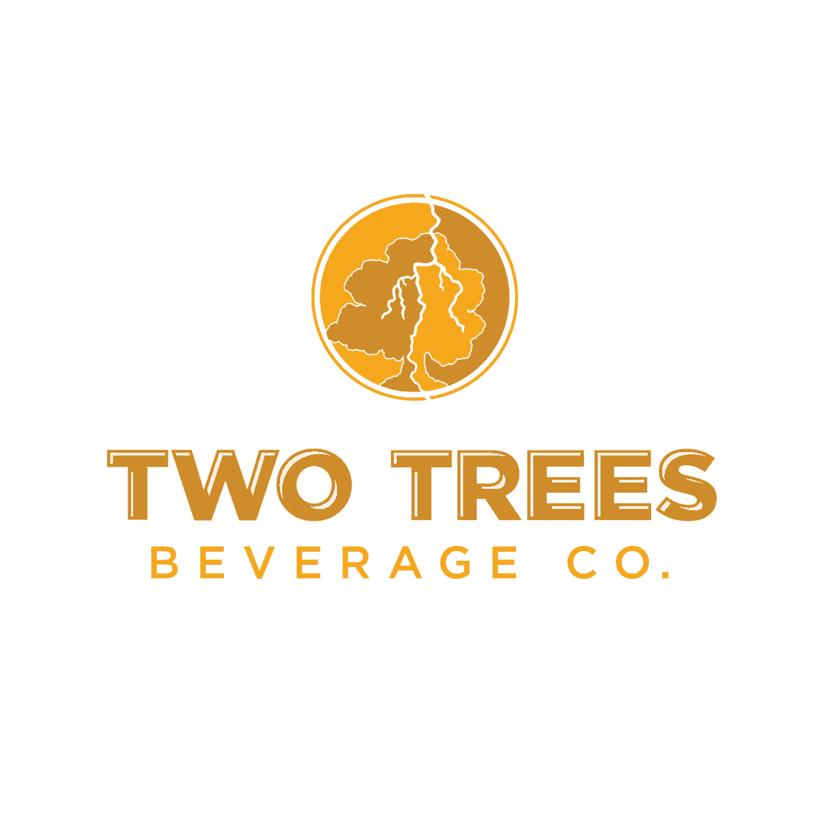 Two Trees Beverage Co.