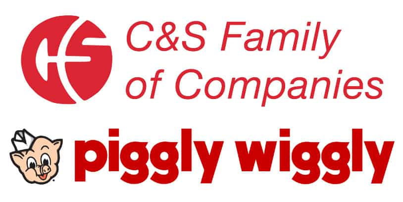 C&S Wholesale Grocers - Piggly Wiggly