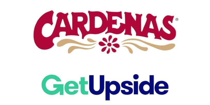 Cardenas Markets - GetUpside
