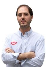 Carlos-Labastida-Director-de-Exportacion-y-Nuevos-Negocios-de-Jaloma