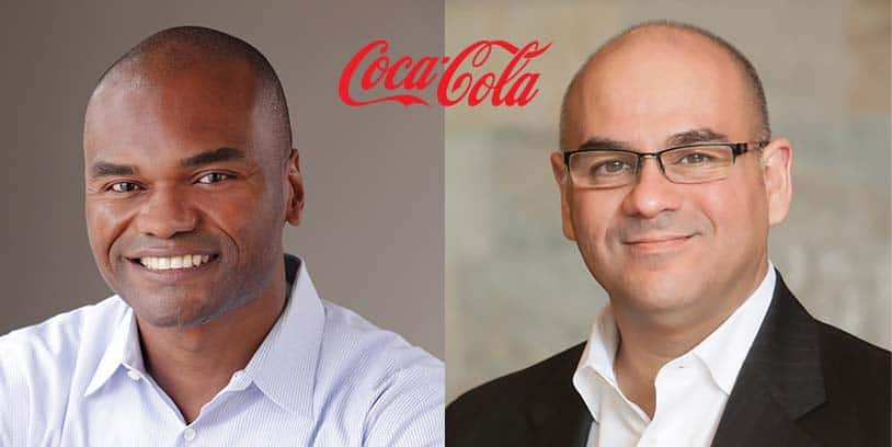 diversidad - Coca-Cola