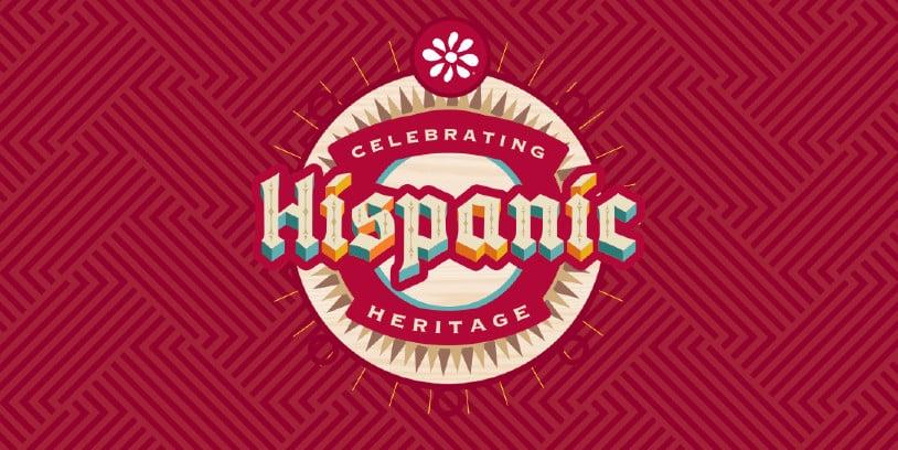 Hispanic Heritage Month Cardenas Markets - Mes de la Herencia Hispana