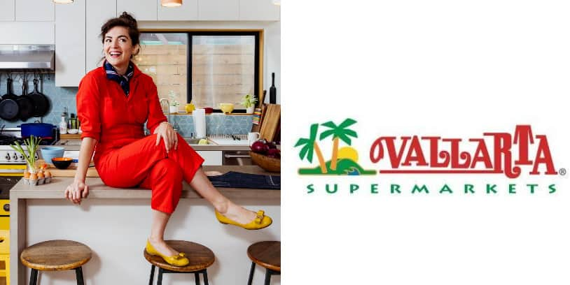 Vallarta Supermarkets - supermercados Vallarta