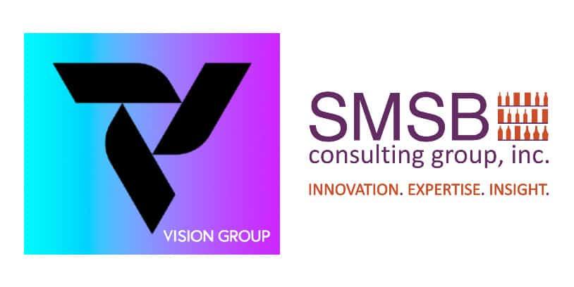 Vision Group - SMSB